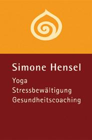Simone Hensel